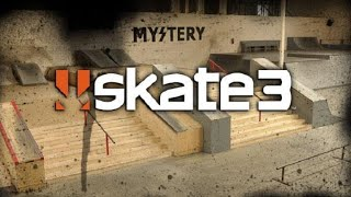 Skate 3 Bringing back memories!!(Hilarious Moments) (Funny Fails) (Stupid moments) and More!!!