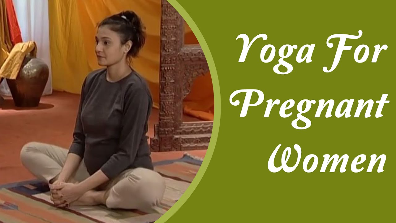 pregnancy diet chart pdf hindi