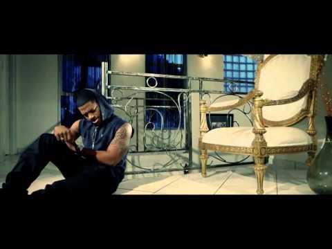 Jay Oliver - Você Me Kuia (Official Video)