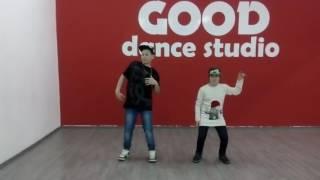 танцы на тнт дети кастинг.ч3