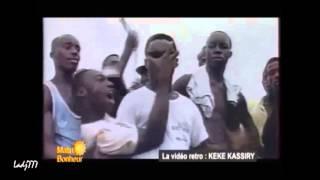 Abidjan _ KEKE KASSIRY