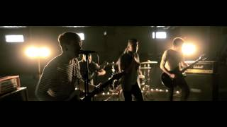 "Taking Shape - ""Further Away"" Official Music Video"