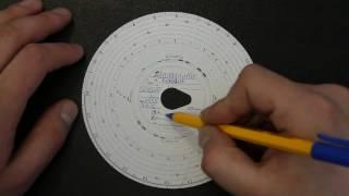 Шайба тахографа заполнение ( Видео инструкция )(Все инструкции на сайте: http://www.tahoinfo.com/ Мы подготовили для вас видео инструкцию по заполнению шайбы тахограф..., 2015-08-28T11:39:33.000Z)
