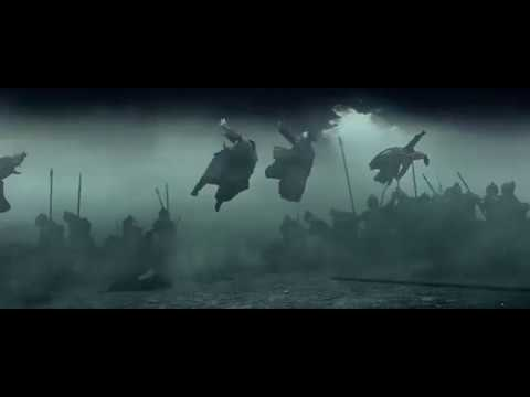 Phim Khoa Học Viễn Tưởng - Tiên Cầu Đại Chiến -  Hài Hước  Full HD Thuyết Minh