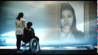 Lagu Pop Bali Janji Tanpa Arti_Ian Landak Gading