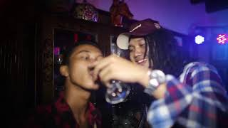 Video DHYO HAW   TRIP MALAM INI Official Music Video HD New Album 2017 download MP3, 3GP, MP4, WEBM, AVI, FLV September 2018