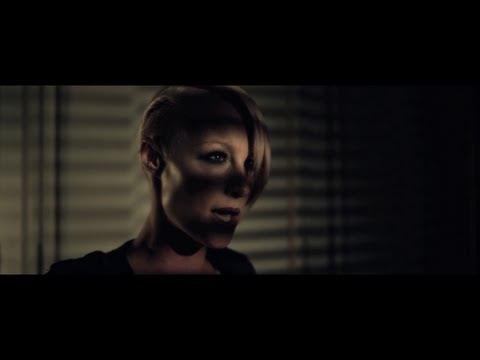 emma-hewitt---colours-(armin-van-buuren-remix)-(official-music-video)