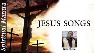 Jesus Songs - Mere Pyare Yeshu Mahaan - Bhakti Tumhari Prabhu Main - Ho Mere Yeshu Ho Prabhu Ji