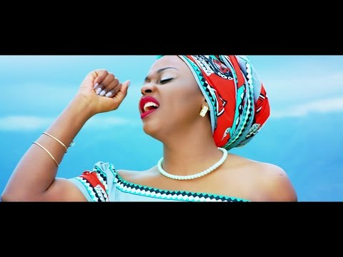 Banyabo   REMA   New Ugandan Music 2017 HD