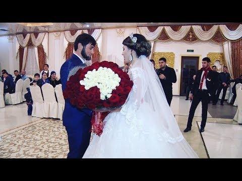 Красивая Турецкая Свадьба В Алматы Каскелен  Сабир Луиза Группа Орсеп