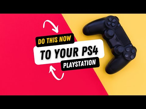 how-do-you-fix-ps4-lag-in-(2020)-cc-(spanish)