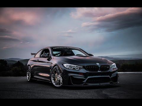 Desiigner & Ari Chi - Timmy Turner (LODGE Remix) BMW