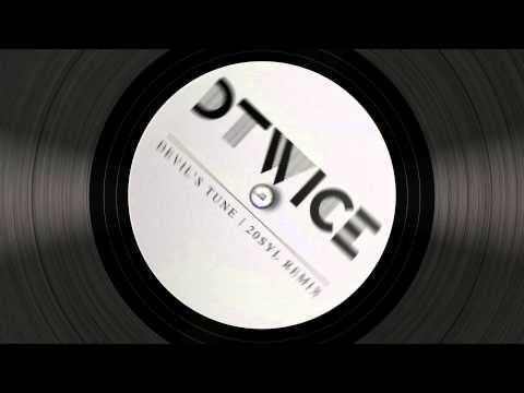 DTwice - Devil's Tune (20syl Remix)