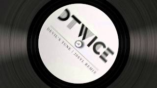 DTwice - Devil