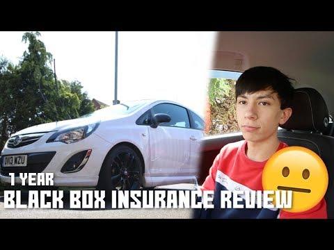 black-box-insurance-uk-review!-😱