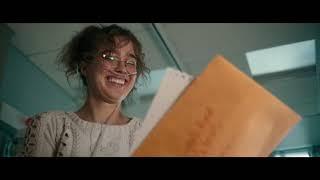 Five Feet Apart Trailer #2 2019   Movieclips Trailers