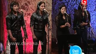 hemin-sare-piya-wida-t-m-jayaratne-dell-studio-on-tv-derana-28-05-2014-episode-06