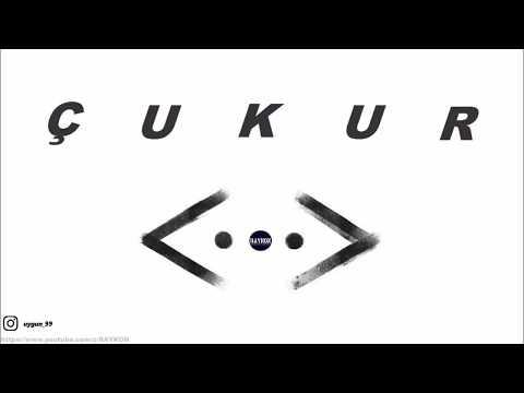 Gamzendeki Çukur (Kubilay Aka feat. Hayko Cepkin) Sözleriyle