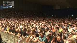 "Download Вася Обломов - Любит наш народ. Festival ""RUSSIA'N'ROCKS"" 31.05.2014, Essen Mp3 and Videos"