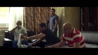 Baron uz film Xodieev