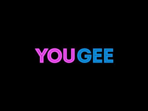 Кавер группа YOUGEE Promo 2017