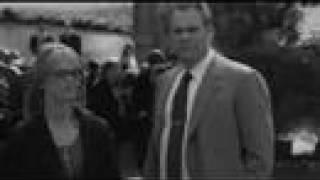 Law & Order CI Season 7 My Opening