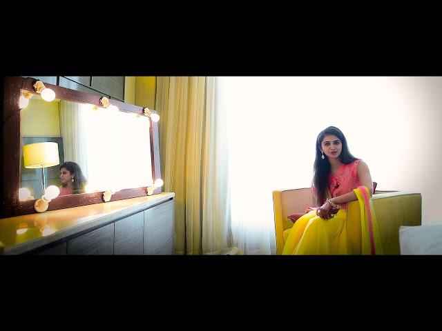 Testimonial | Malvika & Samridh