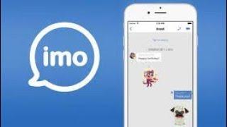 Como usar aplicativo imo no celular rápido e prático screenshot 4