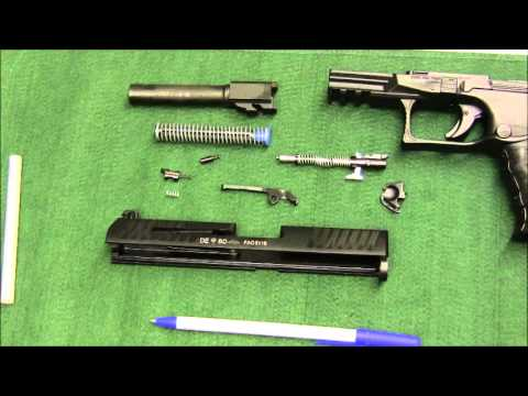 Walther Ppq M2 Replacement Parts   Reviewmotors co