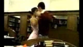 Baixar Library music