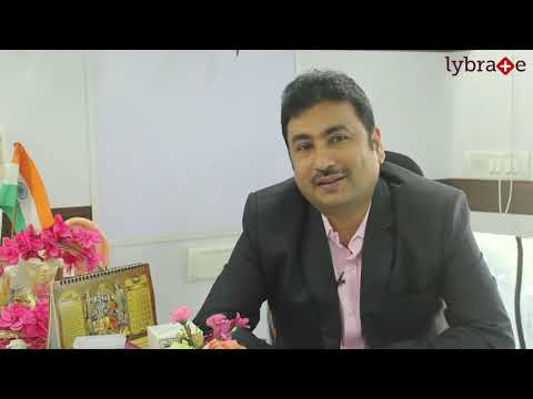Colon Hydrotherapy By Lybrate Mr. Santosh Pandey