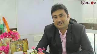 Colon Hydrotherapy By Lybrate Mr. Santosh Pandey