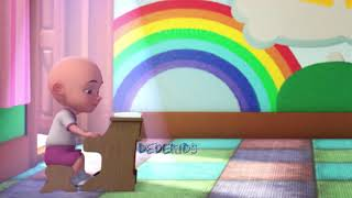 Video Upin dan ipin assofa download MP3, 3GP, MP4, WEBM, AVI, FLV April 2018