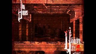 Jim Jones- Don't Judge Me NEW FINAL Ft Future (Vampire Life 2: F.E.A.S.T.)