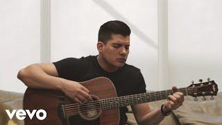 Chayín Rubio - Te Alucino