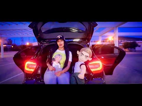 Clip Cheba Sabah 2019 - Ghir Howa Li 3andi Ft DJ Moulay الشابة صباح