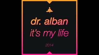 Dr. Alban - It