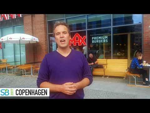 SB'17 Copenhagen | Kaj Török (Max Burgers)