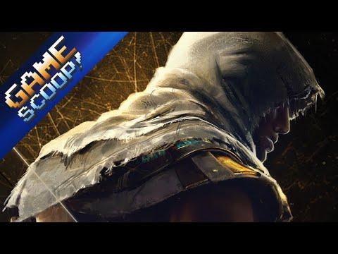 Assassination Classroom Origins - Game Scoop! 453