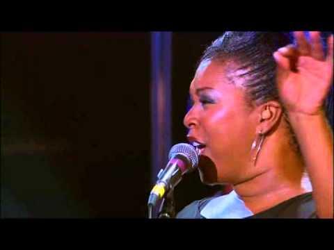 Boz Scaggs - Miss Sun ( Live )