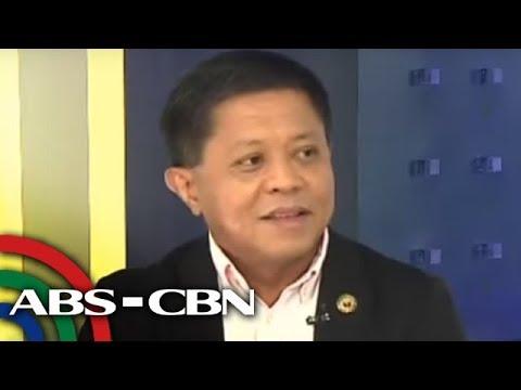 Duterte's anti-endo EO 'useless', lawmaker says