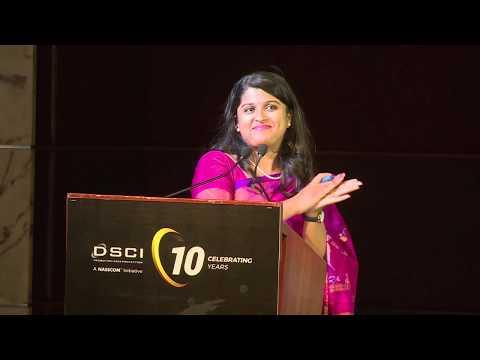 AISS 2018 Keynote Addresses 2