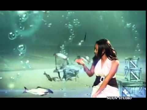 "New Oromo/Oromia Music ""Lallistu Baharaa"" Imaam Umar 2014"