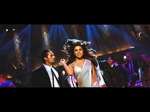 Tasha Tah - Oye Oye Bollywood Mix