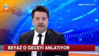 beyazıt ztrk pkk propagandası zr kanal d ana haber beyaz show dan kovuldu mu 10 ocak izle