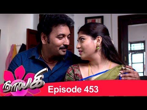 Yarloosai com   tamil tv channel,tamil serials,tamil tv show,tamil