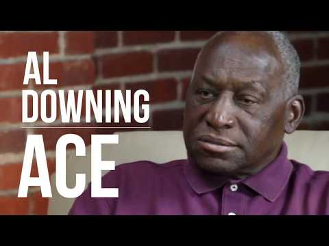 Full Episode — Al Downing: ACE