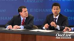 Abiraterone in Metastatic Prostate Cancer