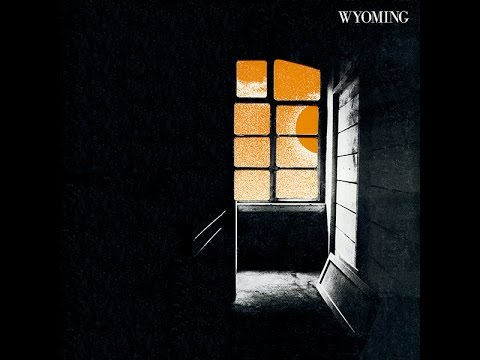 Wyoming - wyoming (1971) [Full Album] 🇩🇪 Progressive/Symphonic Blues Rock