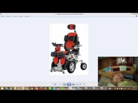 Почему нужна именно эта коляска МОДЕЛЬ 1 595 NEMO